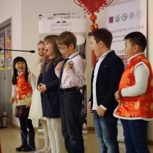 prima_international_school_students_cambridge_primary_school_belgrade-1.jpg